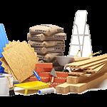 materiales-de-construccion-icono